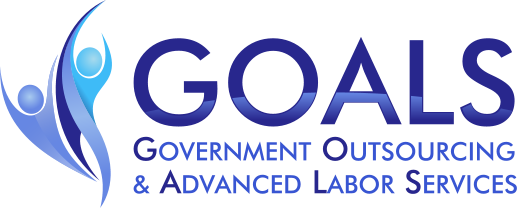 GOALS(Government Outsourcing & Advanced Labor Services)
